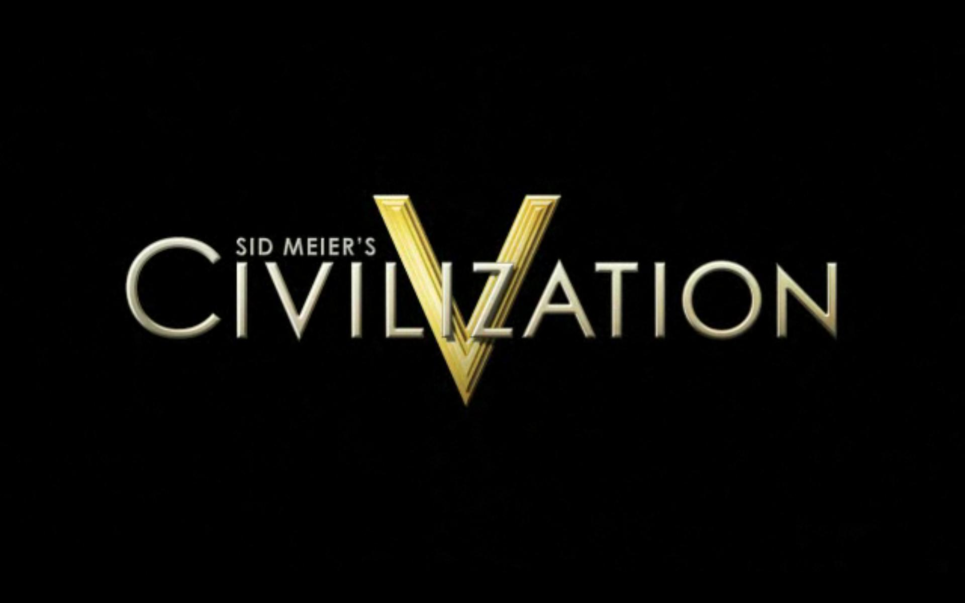 civilization V hedaer