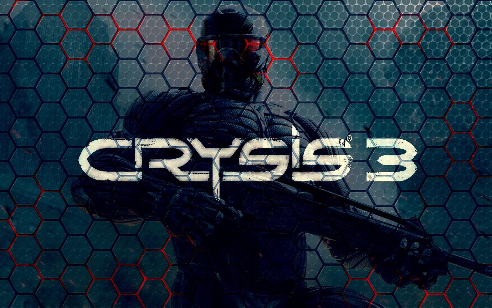crysis_3 23012013