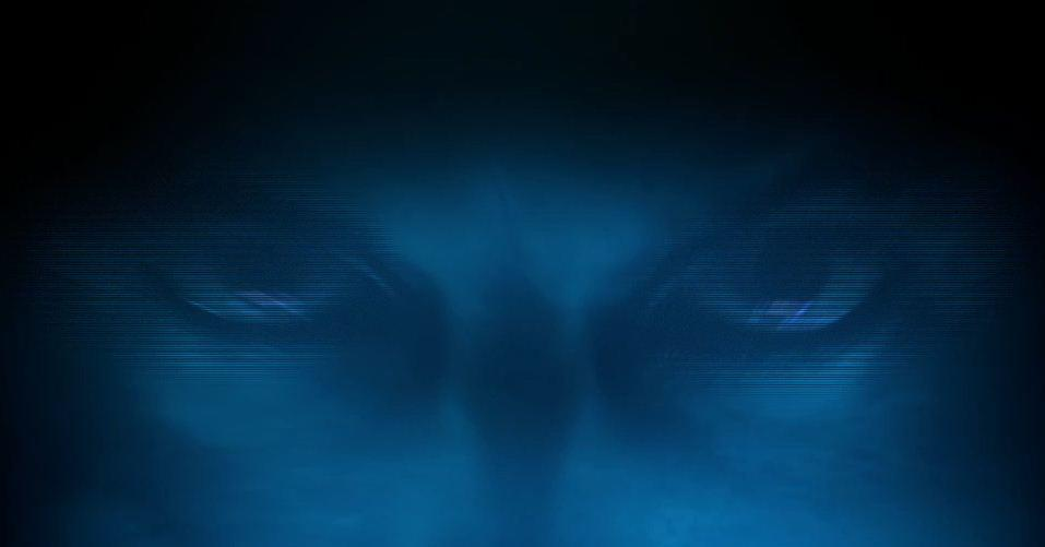 dead space 3 annuncio 26012013