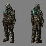 dead space concept 19012013a