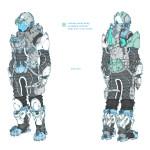 dead space concept 19012013b