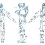 dead space concept 19012013d