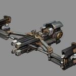 dead space concept 19012013f