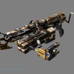 dead space concept 19012013g