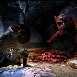 dragon's dogma Dark Arisen 31012013 c