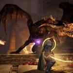 dragon's dogma Dark Arisen 31012013 f