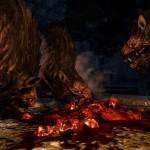 dragon's dogma Dark Arisen 31012013 g