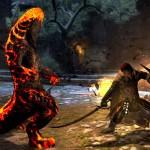 dragon's dogma Dark Arisen 31012013 i