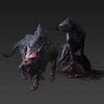 dragon's dogma Dark Arisen 31012013 l