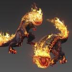 dragon's dogma Dark Arisen 31012013 m