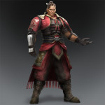 dynasty warriors 8 15012013b