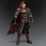 dynasty warriors 8 15012013c
