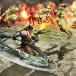 dynasty warriors 8 15012013e
