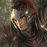 dynasty warriors 8 15012013f