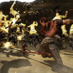 dynasty warriors 8 15012013g