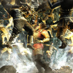 dynasty warriors 8 15012013h