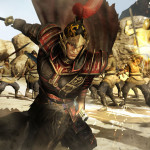 dynasty warriors 8 15012013i