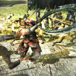 dynasty warriors 8 15012013m