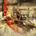 dynasty warriors 8 15012013n