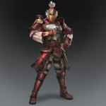dynasty warriors 8 15012013p