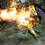 dynasty warriors 8 15012013r