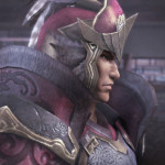 dynasty warriors 8 15012013s