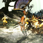 dynasty warriors 8 15012013u