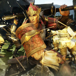 dynasty warriors 8 15012013v