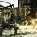 dynasty warriors 8 15012013z