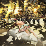 dynasty warriors 8 15012013z10