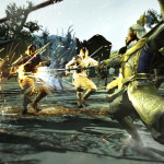 dynasty warriors 8 15012013z12