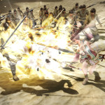 dynasty warriors 8 15012013z13