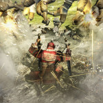 dynasty warriors 8 15012013z2