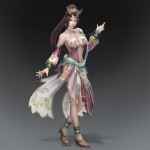dynasty warriors 8 15012013z4