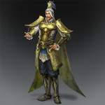 dynasty warriors 8 15012013z6