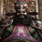 dynasty warriors 8 15012013z8