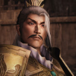 dynasty warriors 8 15012013z9
