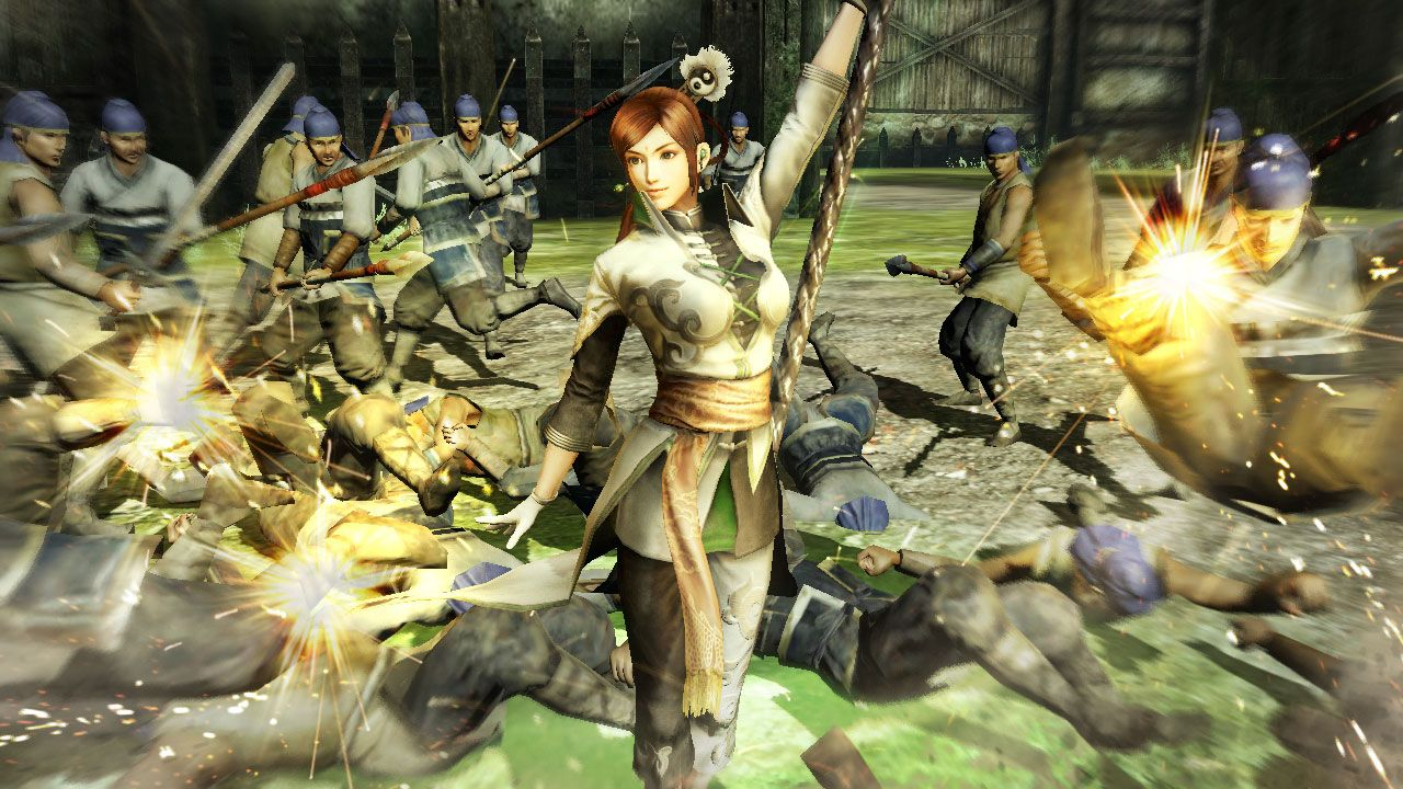 dynasty warriors 8 21012013e
