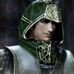 dynasty warriors 8 21012013f