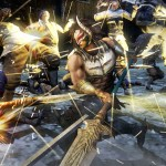 dynasty warriors 8 21012013g