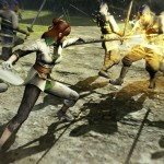 dynasty warriors 8 21012013h