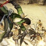 dynasty warriors 8 21012013i