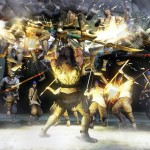 dynasty warriors 8 21012013l