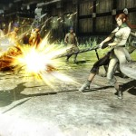 dynasty warriors 8 21012013m