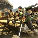 dynasty warriors 8 21012013n