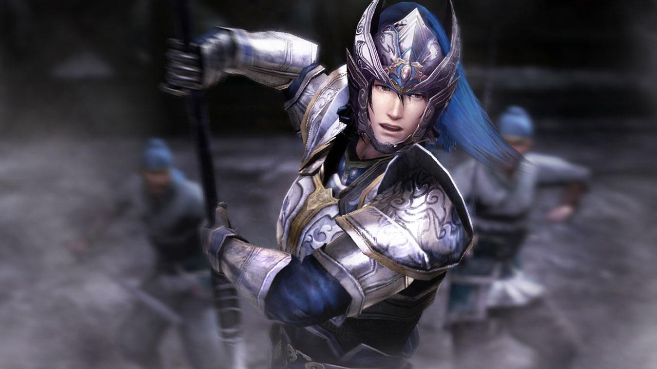 dynasty warriors 8 25012013E