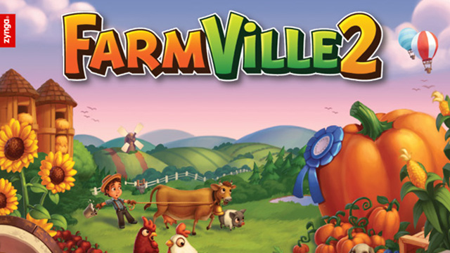 farmville 2 header