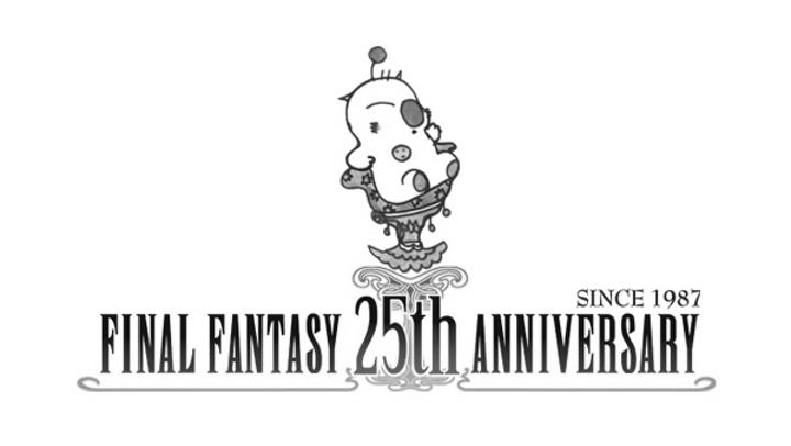 final fantas 25mo anniversario header bew