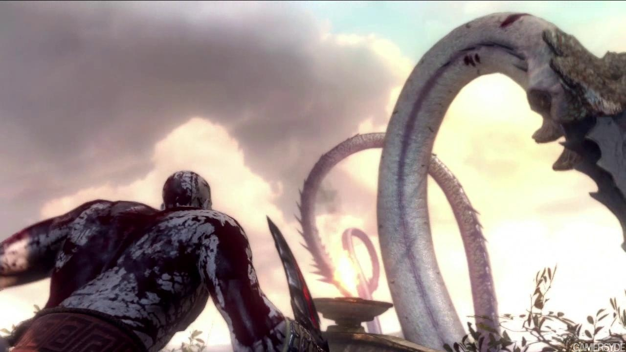 god of war ascension 17012013