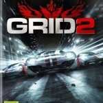 grid 2 cover pc